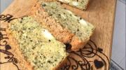 Rana Çetin'den Mercimek Ekmeği Tarifi!