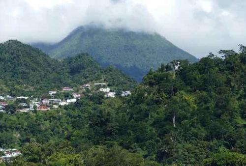 Yağmur Arat Dominik'te Neler Yaşadı? İşte Detaylar!