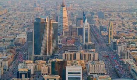 Şeyma Subaşı Riyad'ta Neler Yaşadı?