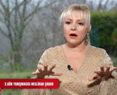 Harry Potter'in Yılbaşı Kazağı Nasıl Yapılır?