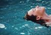 Yüzerken Nasıl Nefes Alınır? İşte Detaylar!