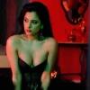 Karavanla Paris Turu!