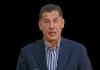 Ali Sunal Eşinin Doğum Gününü Yaptığı Paylaşımla Kutladı!