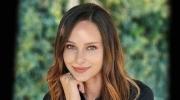 Super Mario Portresi Nasıl Çizilir?