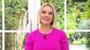 Hulk Portresi Nasıl Çizilir?
