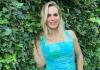 Messi ve Cristiano Ronaldo Aynı Takımda Oynasa Ne Olurdu?