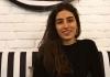 Arya Ercan'dan Yeni Başlayanlar İçin Karın Egzersizleri!