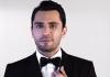 Yaşar İpek İle Özge Özel Aşkını Yakın Arkadaşları Açıkladı!