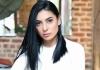 Nihal Kanık Şubat 2021'deki Favori Makyaj Ürünlerini Açıkladı!