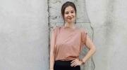 Ebru Egi Chloe Ting Challenge İle 25 Günde 10 CM İnceldi! İşte Detaylar!