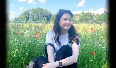 Ruhi Çenet Sibirya'nın Yakutsk Kentinde Neler Deneyimledi?