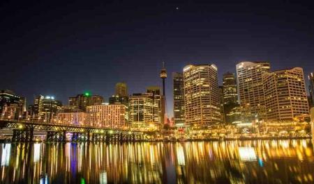 Deniz Pehlivan Avustralya'da Teknolojik Ürünlerin Fiyatları Hakkında Bilgiler Verdi!