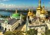 Miesvlogs Ukrayna'da Neler Yaşadı? İşte Miesvlogs'un Ukrayna İzlenimleri!
