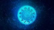 Derya Şimşek'ten Ağustos 2021 Aylık Burç Yorumları!