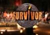 Diman Arcana Survivor'da Bu Akşamki Oyunun Kazananı Hakkında Yorumlarda Bulundu!