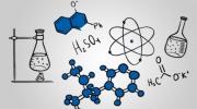Meslek Olarak Kimya Seçilmeli Mi?
