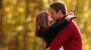 Öpüşmenin Sağlığa 10 Faydası Nelerdir?